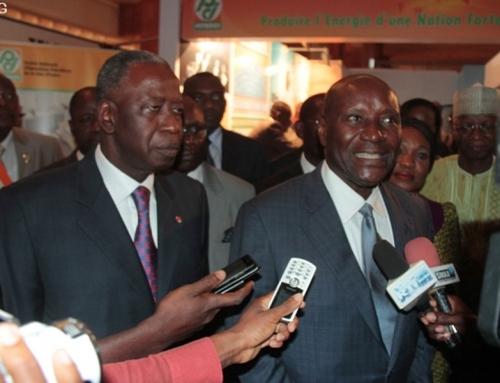 «Quelle Energie pour une Côte d'Ivoire nouvelle ? Bilan et Perspectives »: Allocution du premier ministre